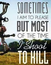Archery Quotes Cool Archery Quotes Google Search Country Pinterest Archery