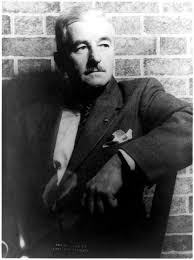 william faulkner most famous works william faulkner know louisiana