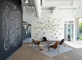studio office design. Evernote Offices Designed With Creative Details Studio Office Design