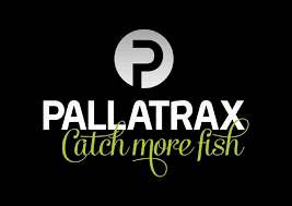 Pallatrax - Home | Facebook