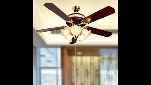 ceiling fans diffe sizes of ceiling fans ceiling fan blades only head in the