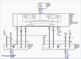 whelen 9m wiring diagram wiring diagram libraries whelen 9m wiring diagram