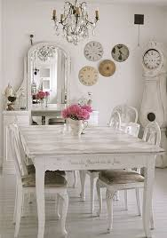 1000 images about shabby chic furniture ideas amp inspiration on pinterest shabby chic furniture french provincial and shabby chic bedroom chic bedroom furniture shabbychicbedroomfurniturejpg