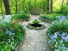 Small Picture Circular Garden Designs Acehighwinecom