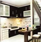 Кухонные гарнитур фото