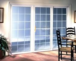 dramatic sliding doors separate. Patio Doors Dramatic Sliding Separate D