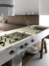 modular kitchens modern kithen marble kitchen kitchen design enzo berti