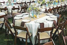 tablecloth round table tablecloths beautiful tablecloth size for round table best within what size tablecloth for tablecloth round table