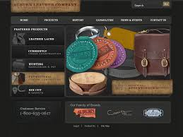auburn leather competitors revenue and employees owler company profile