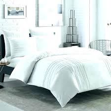 duvet covers king size white duvet cover king excellent white duvet covers queen size incredible duvet duvet covers king size