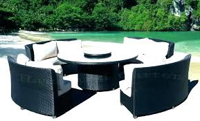 outside table covers elegant patio table cover round terrific waterproof furniture covers for large glass top