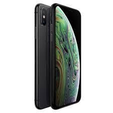 Ipho E Iphone Xs Max