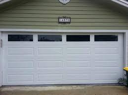 garage door will not open door garage door not opening fresh garage door will not open