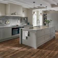 Image Seating Howdens Kitchen Island Ideas Inspiration Howdens