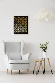 smart deco furniture. Smart Deco Furniture. For Those Who Are Into The All White, Nordic Style: Furniture C