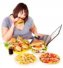 Image result for fats