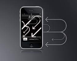 Best Iphone 4S Lock Screen Wallpaper ...