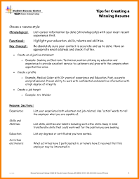 First Resume Template 100 first time resume template lpn resume 33