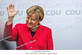 Oktober 1967 in lübz) ist eine deutsche politikerin der cdu und seit 2009 karin strenz (pfl); Karin Strenz Stock Photos And Images Agefotostock