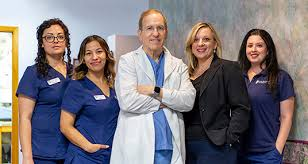 Directderm prides itself in helping connect busy consumers to busy dermatologists. Phoenix Dermatologist Saguaro Dermatology Dr Dathan Hamann