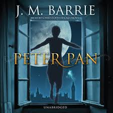 images about interpretation of text peter pan 1000 images about interpretation of text peter pan search 5th grades and work of art