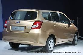 new car launches january 2015Datsun Plans Go to launch on January 2015  Motodigg
