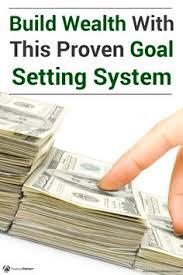 retirement goal planning system 1262 best financial mentor images early retirement retirement