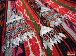 Культура кыргызов в xviii начале xx века Информационный портал  Культура кыргызов в xviii начале xx века