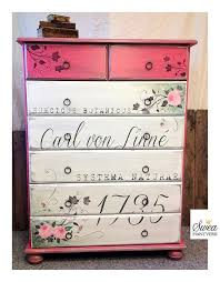 furniture paint color ideas. inspiration in chalk paint american company love the color furniture ideas