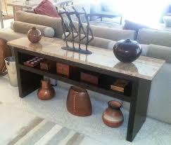 granite coffee table with expedit wall shelf and lack top sofa ikea sofa table ikea14 table
