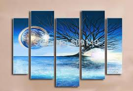 framed wall art for office. Magritte Office Framed Wall Art Sample Awesome Bird Amazing Multi Panel Blue Business Home Decor For F