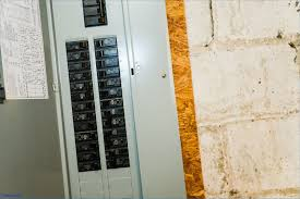 cost to replace fuse box with breaker panel @ cost to upgrade fuse fuse box replacement cost car at Cost Of Replacing A Fuse Box