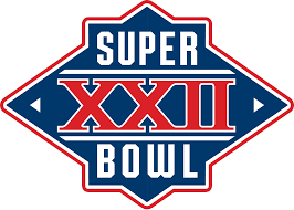 Super Bowl XXII Wikipedia