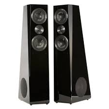 home theater tower speakers. ultra tower speaker home theater speakers w