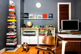 home office decorating tips. Home Office Lighting: 5 Things To Keep In Mind - Techacute Decorating Tips