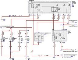 ford f wire diagram wiring diagrams