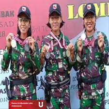 We did not find results for: Kol Parlindungan Hutagalung Tim Mabesad Doktrin Tni Ad Lakukan Wasev Di Kodim Martapura Pelopor Wiratama
