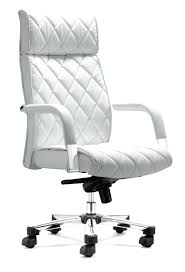 ikea leather chairs leather chair white. Ikea White Swivel Chair Best Leather Office Chairs Desk . I