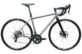 Litespeed Size Chart Litespeed T5 Ultegra Disc 2015 Road Bike