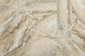 Bagno Legno Marmo : Bagno con gres porcellanato effetto legno triseb