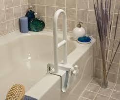 charmant bathroom 45 contemporary bathroom handrails ideas bathroom