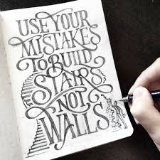 Best Quote Of Drawing Pictures Pictures Sad Quote Drawings Drawings Art Gallery 21