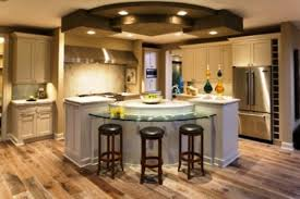 beautiful kitchen lighting. Kitchen Lighting Fixtures Enchanting Light Home Intended For Prepare 11 Beautiful R