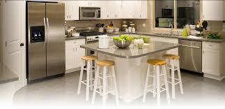 Kitchen Appliance Repairs Randwick Appliance Repairs And Services