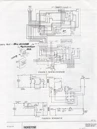 furnace wiring diagram wiring diagrams Intertherm Gas Furnace Wiring Diagram Old Mobile Home