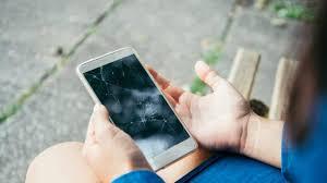 Mobile Phone Insurance