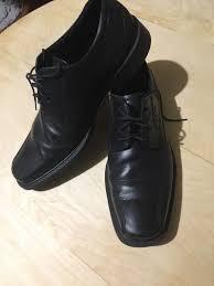 <b>Туфли ECCO New Jersey</b>: 1 400 грн. - Мужская обувь ...