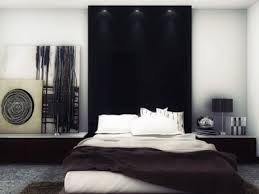 Mens Bedroom Colors Home Design 89 Inspiring Room Colors For Guyss
