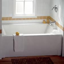 serin 5 x 32 integral a bathing pool