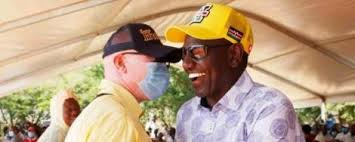Get latest kolkata news from top news websites. Kalembe Ndile Goes For Isaac Mwaura S Seat After Accident Kenyans Co Ke